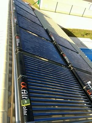 Aquecedor de Piscina Profissional Preço Jardim América - Aquecedor de Piscina Solar