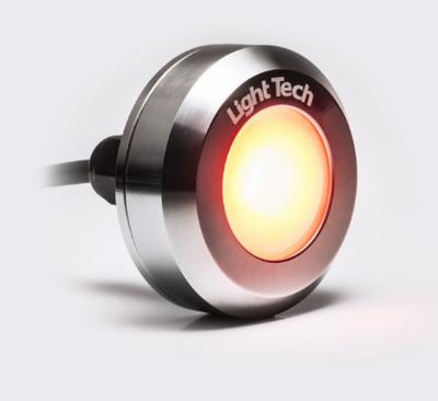 Empresa de Iluminação Light Tech Piscinas Butantã - Iluminação LED para Barco
