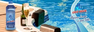 Empresa de Limpeza de Piscina água Turva Parelheiros - Limpeza de Piscina Genco