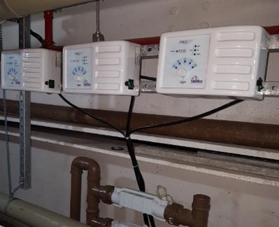 Empresa de Limpeza de Piscina com Cloro Interlagos - Limpeza de Piscina água Esverdeada