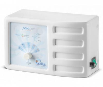 Empresa de Tratamento de Piscina com Gerador de Cloro Vila Sônia - Automatização de Tratamento de água em Piscinas