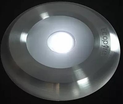 Iluminação de Piscina de Alvenaria Valor Campo Grande - Refletores Nautilus para Piscina