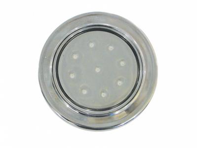 Iluminação de Piscinas com Led Preço Jaçanã - Iluminação LED para Barco