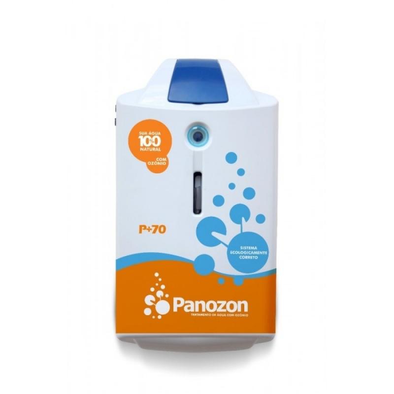 Limpeza de Piscinas com Ozônio Capão Redondo - Limpeza de Piscina água Esverdeada