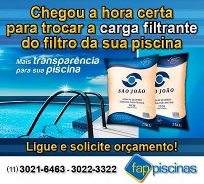 Manutencao De Piscinas De Fibra Jardim Sao Luiz Manutencao De