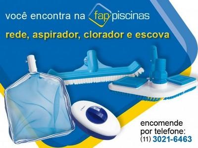 Orçamento de Limpeza e Higienização de Piscinas Cachoeirinha - Limpeza de Piscina água Esverdeada