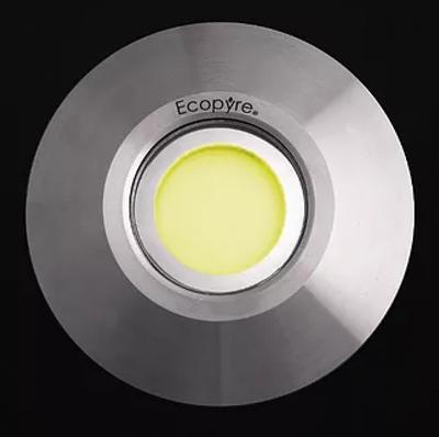 Quanto Custa Iluminação de Piscinas com Led Granja Viana - Refletores para área de Piscina