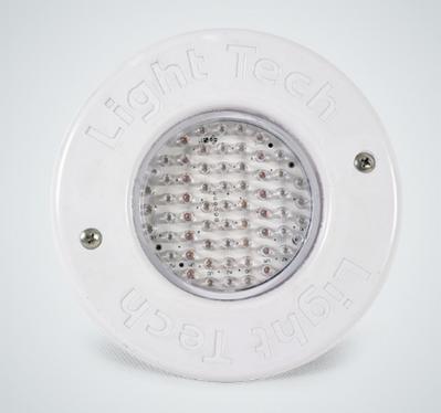 Quanto Custa Iluminação Light Tech Piscinas Itaim Bibi - Iluminação LED para Barco