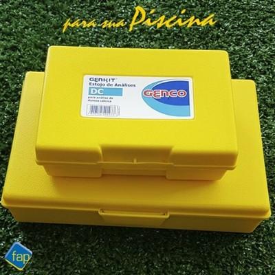 Quanto Custa Produto para Clarear água de Piscina M'Boi Mirim - Produto para Limpeza de Piscina