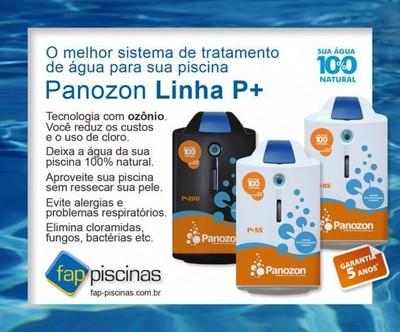 Quanto Custa Tratamento de Ozônio na Piscina Rio Pequeno - Automatização de Tratamento de água em Piscinas
