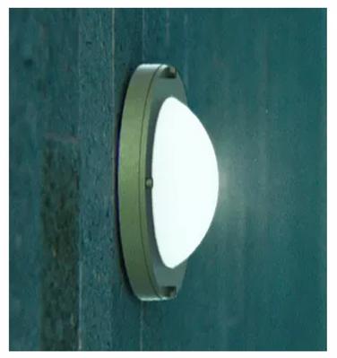 Refletores Ecopyre para Piscinas Valor Bairro do Limão - Iluminação para área de Piscina
