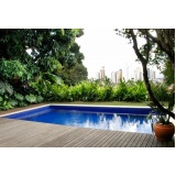 empresa de construção de piscina alvenaria Morumbi