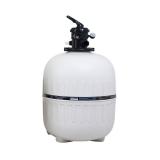filtro de piscina grande preço Brasilândia
