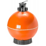 filtro de piscinas nautilus preço Jardins