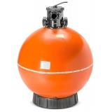 filtro para piscina profissional preço Jardim Bonfiglioli