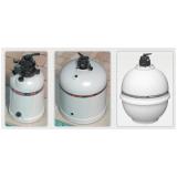 filtros de água piscina Pinheiros
