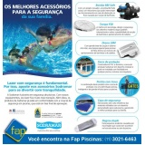 limpeza e manutenção de piscina Tatuapé