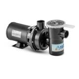 motores e filtros de piscina Moema