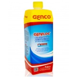 produto para clarear água de piscina Parelheiros