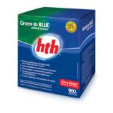 produtos químicos hth para piscina Pompéia