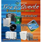 quanto custa aquecedor de piscina elétrico Vila Mariana