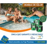 quanto custa aquecedor de piscina externo Tucuruvi