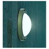 refletores ecopyre para piscinas valor Brooklin