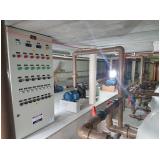 serviço de instalação e manutenção de piscinas Campo Grande