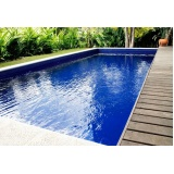 serviço de limpeza e manutenção de piscinas Cidade Jardim